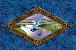 Eragon - Alles über die fantastische Welt Alagaesia