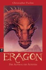 Eragon 2 - Der Auftrag des Ältesten