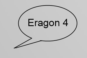 Eragon 4 Interview